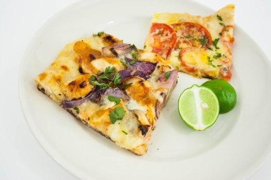 platedpizza