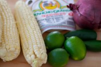 corningredients